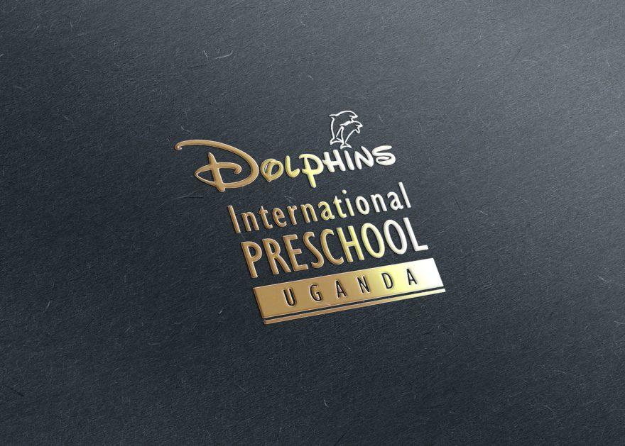portfolio-logoDesign-dolphin