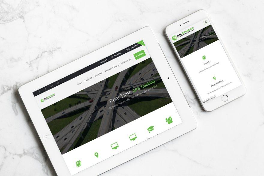 portfolio-web-aiks