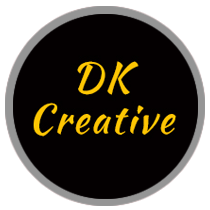 dk-experience-dkCreative