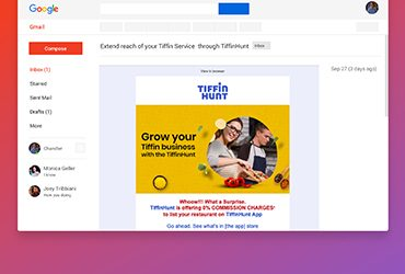 email-marketing-main